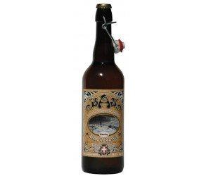 biere B.A.S BLANCHE