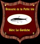 Brasserie Petite Isle