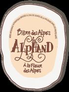 Brasserie Alphand