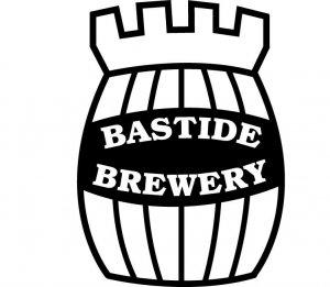 bastide brewery