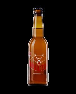 biere NINKASI INVICTUS