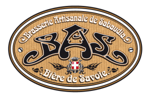 LOGO Brasserie artisanale de Sabaudia