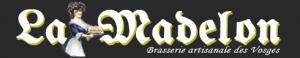 Brasserie Artisanale des Vosges