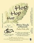 biere Hop Hop Hop du caou