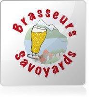 Brasseurs Savoyards