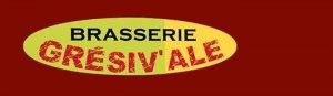brasserie Grésiv'ale