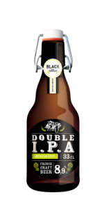biere Double Ipa page 24