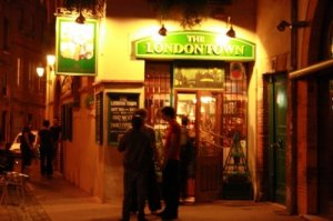 bar-the-london-town_407201.jpg