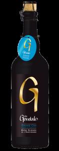 biere Goudale G Fantasia