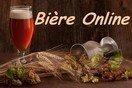 biereonline.fr