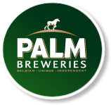 Palm Breweries