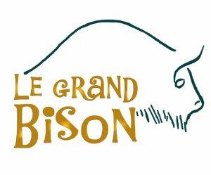 Brasserie la grand bison