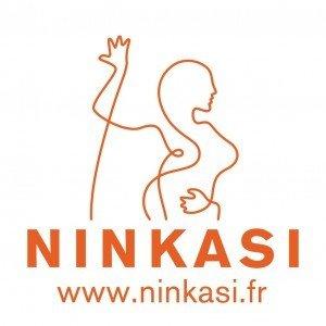 logo Brasserie Ninkasi