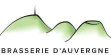 Brasserie d'Auvergne