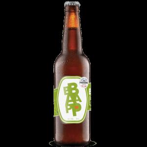 biere BAPBAP Belle Saison