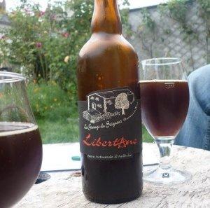 biere Libertane