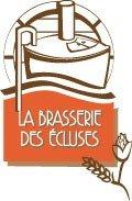 Brasserie des Ecluses