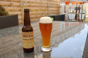 biere brasserie la gargouille