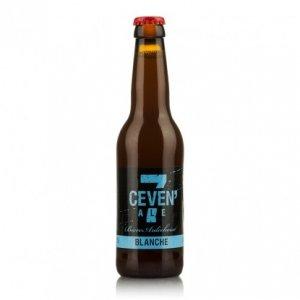 biere Ceven'ale blanche
