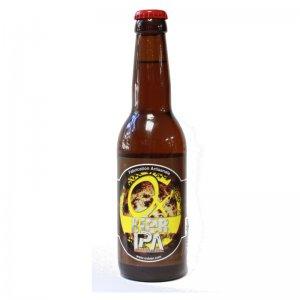 biere Ox Bier IPA
