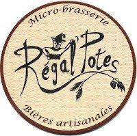 Brasserie Régal'Potes