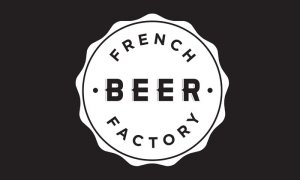 brasserie de French Beer Factory