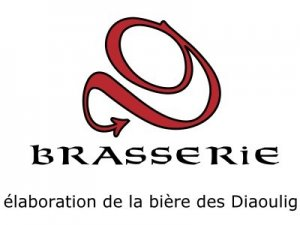 Brasserie des Diaouligs