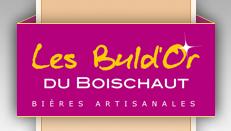 Les Buld'Or du Boischaut