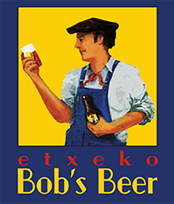 biere La classique etxeko