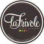 Brasserie La Frivole