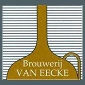 Brasserie Van Eecke