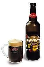 biere La Guénel