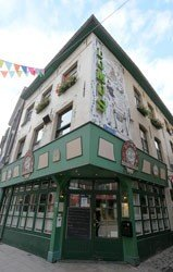 Domus Taverne