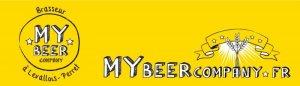Brasserie My Beer Company