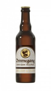 Ommegang Charles Quint
