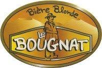 Brasserie du Bougnat