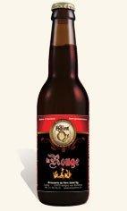 Saint'Oy rouge biere