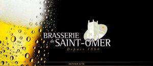 Brasserie de Saint-Omer