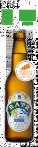 biere Ratz bio blanche