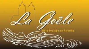 Brasserie La Goële