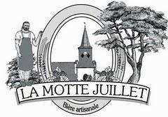 Brasserie de LA MOTTE JUILLET