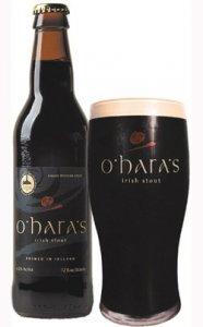 O ' Haras Irish Stout