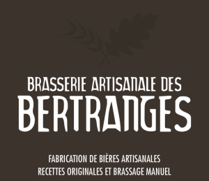 Brasserie Bertranges