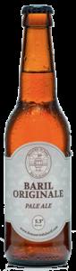 Baril Originale biere