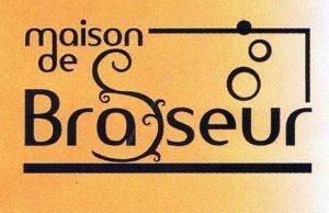 Maison de Brasseur