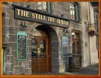 Still pub clermont ferrand