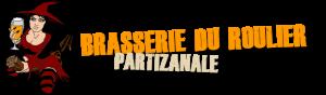 Brasserie du Roulier