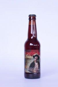 biere Mallozh Ruz An Alarc'h