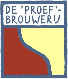 """Brasserie De """"proef"""""""