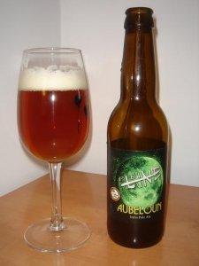 Aubeloun